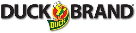 duckbrand